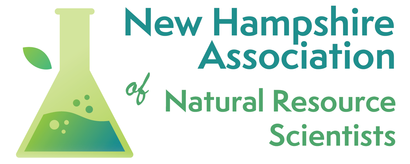 New Hampshire Association of Natural Resource Scientists